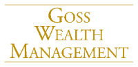 Goss_Wealth_Management_Logo_Banquet