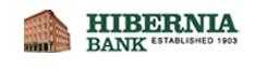 Hibernia_Logo_20