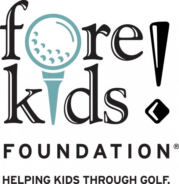 fore-kids