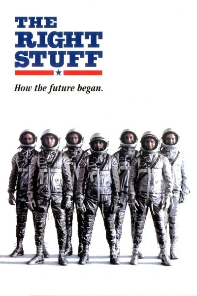 essay on the right stuff by tom wolfe In the book the right stuff by tom wolfe, the concept of the right stuff and what it means, especially during the historical period during which the space race is so.