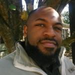 WRBH Blog: Meet Shaun Johnson…Officially