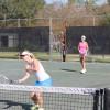 Tennis 24