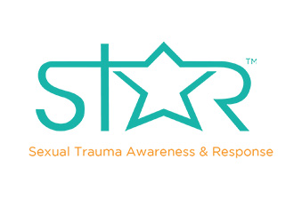 Sexual Trauma Awareness and Response Logo photo