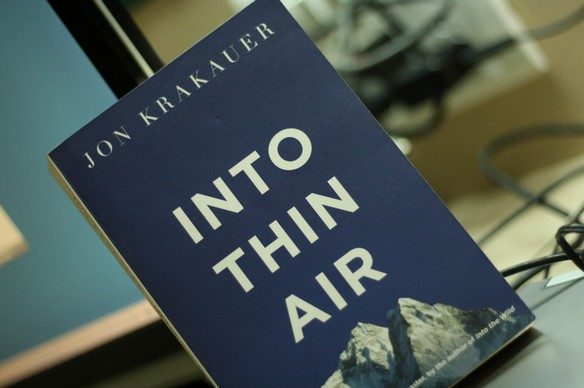 into-thin-air-jon-krakauer2
