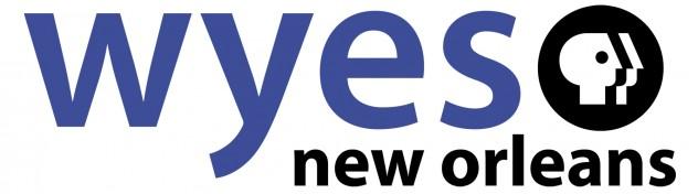 WYES Logo