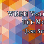 Volunteer of the Month: Jane Sumner