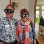 WRBH Celebrates Annual Volunteer Appreciation Luncheon