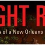 This Week in WRBH (10/22 – 10/28)