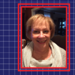 Rae Sara Mayer: Our WRBH Volunteer of the Month for March 2019
