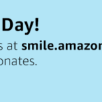 Help WRBH While Shopping During Amazon Prime Day Today!
