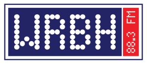 WRBH Logo