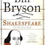Up Next on WRBH's Biographies: William Shakespeare