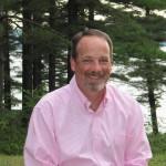 WRBH Volunteer Spotlight: Geoff Worden
