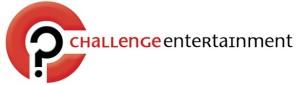 Challenge Entertainment - logo