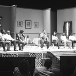WRBH Blog: A Saturday Matinee at NOCCA (with Video!)