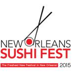 WRBH Original Programming (7/8 – 7/12): Sushi Fest, Sue Monk Kidd and Raintree
