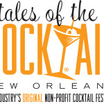 WRBH Original Programming (7/15 – 7/19): Tales of the Cocktail, Air Conditioning, and Bodybuilding