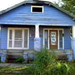Katrina Oral Histories Series Airs on WRBH