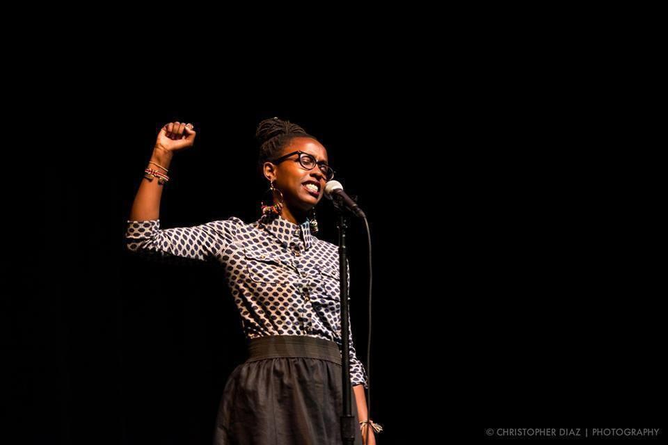 Mwende Katwiwa Photo
