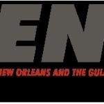 WRBH Original Programming (8/05 – 8/09): Charles Maldonado of The Lens, Katy Simpson Smith, Nick Lama of Avo and Mwende Katwiwa (AKA FreeQuency) of Slam New Orleans