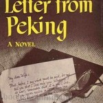 A Letter From Peking