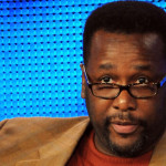 This Week in Original Programming (9/16 – 9/20): Wendell Pierce's New Book and Dietitian and Nutritionist Rebecca Turner