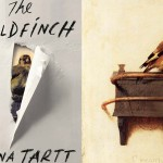 This Week In Books (10/26 – 11/01)