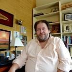 This Week In Original Programming (11/25 – 11/29): Author Rick Bragg