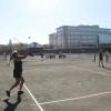 Tennis 17
