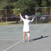 Tennis 21