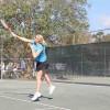 Tennis 25