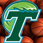 Women's Hoops Renews LSU Rivalry on Monday at 7PM (via TulaneGreenWave.com)