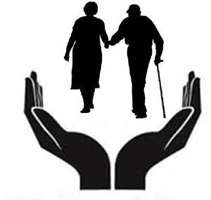Elder Care Photo