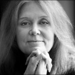 This Week In Original Programming (12/16 – 12/20): Activist and Author Gloria Steinem and A Confederacy of Dunces Cookbook's Cynthia LeJeune Nobles