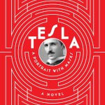 Tesla: A Portrait With Masks