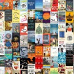 This Week In Books (01/25 – 01/31):