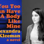 This Week In Original Programming (01/27 – 01/31): Author Alexandra Kleeman and the Hollygrove Market