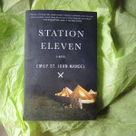 This Week In Books (01/04 – 01/10):