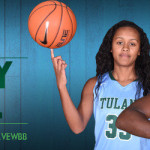 WBB to Host No. 1 UConn on Wednesday