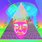 This Week In Original Programming (02/03 – 02/07): The Virtual Krewe of Vaporwave and Author Alexandra Kleeman
