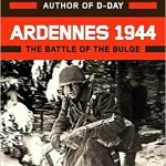Ardennes 1944: The Battle of the Bulge