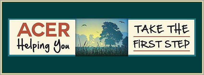 ACER Logo photo