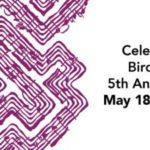 New Audio Portraits Podcast: Jenna Sherry of the Birdfoot Festival