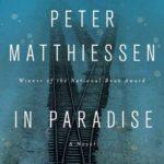 In Paradise: A Novel