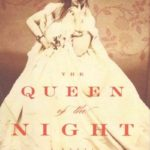 The Queen of the Night