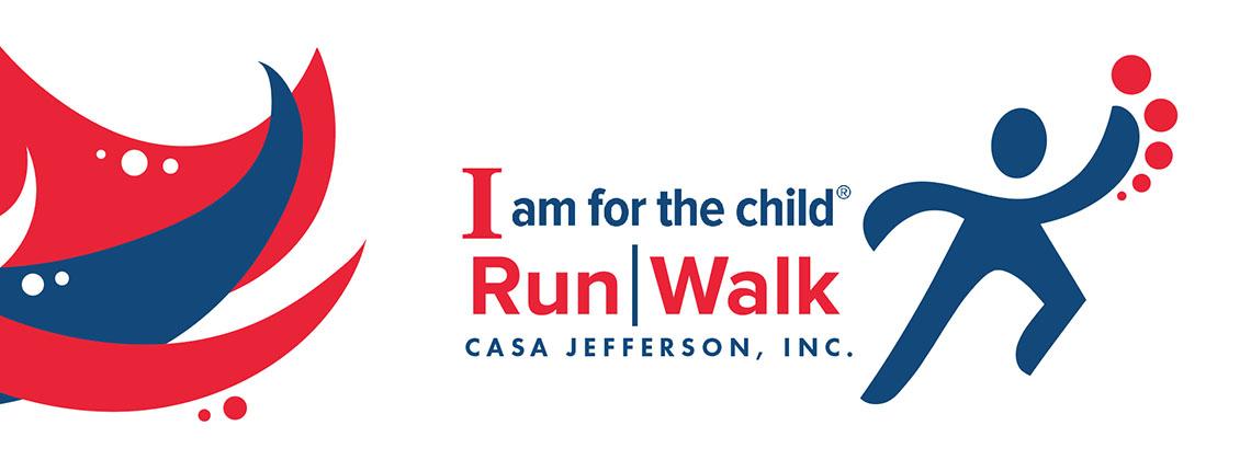 CASA Jefferson logo
