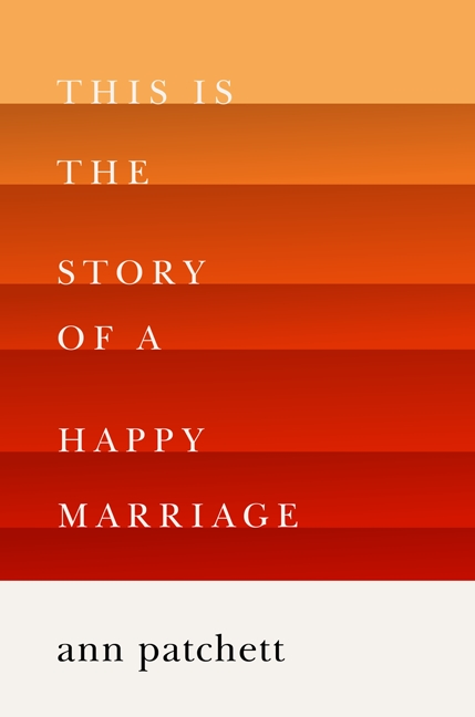 THis Is THe STory of A Happy Marriage Cover Photo