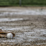Tulane Game Cancelled For Today, Rescheduled For Tomorrow at 9:45AM