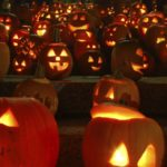 Halloween Comes to WRBH's Airwaves on Tuesday with Special Programming