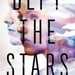 Defy The Stars: A Novel